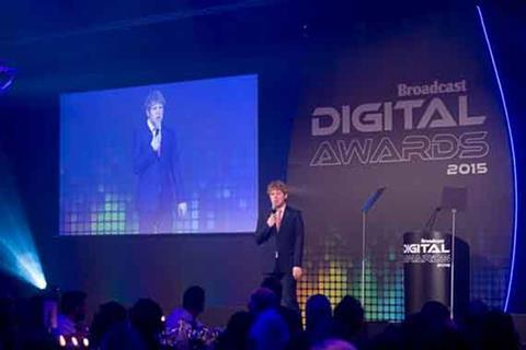broadcast-digital-awards-2015_19141975062_o